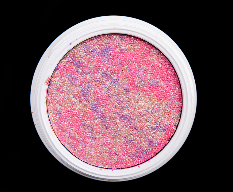 Colour Pop Nocturnal Super Shock Shadow