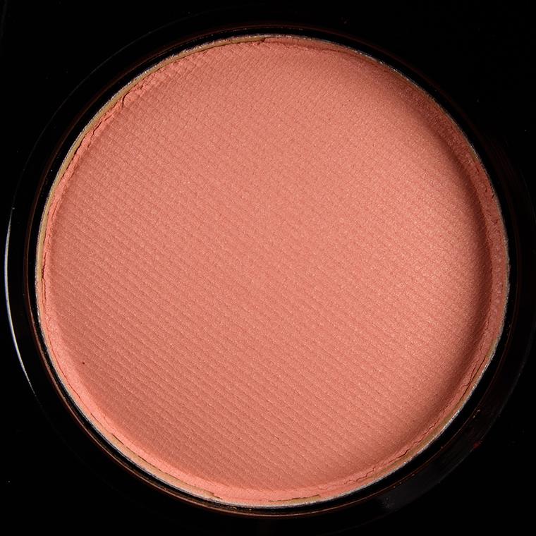Chanel Légèreté et Expérience #1 Multi-Effect Eyeshadow