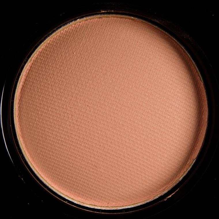 Chanel Légèreté et Expérience #2 Multi-Effect Eyeshadow