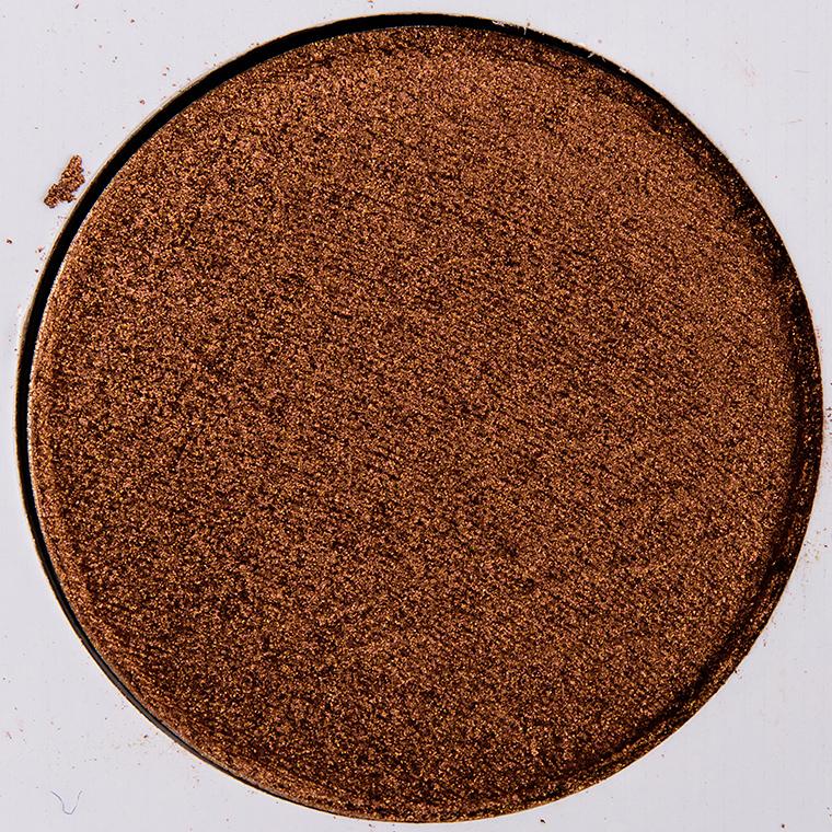 Sydney Grace Magnificent Chestnut Pressed Pigment Shadow