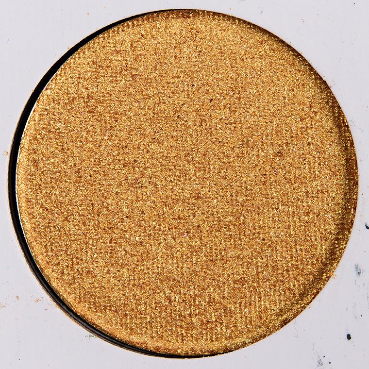 Sydney Grace Golden Scepter Pressed Pigment Shadow