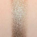 Sydney Grace Wondrous Knight Pressed Pigment Shadow