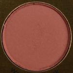 Colour Pop Want U Back Pressed Powder Shadow