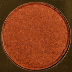 Colour Pop Catch Pressed Powder Shadow