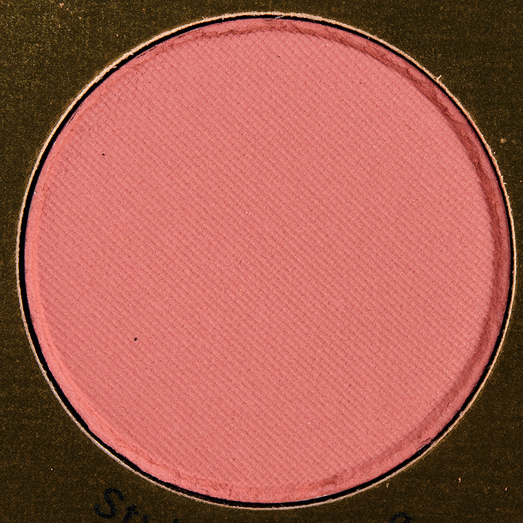 Colour Pop Style and Grace Pressed Powder Shadow