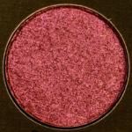 Colour Pop Our Secret Pressed Powder Shadow