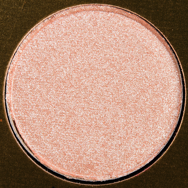 Colour Pop My Treat Pressed Powder Shadow