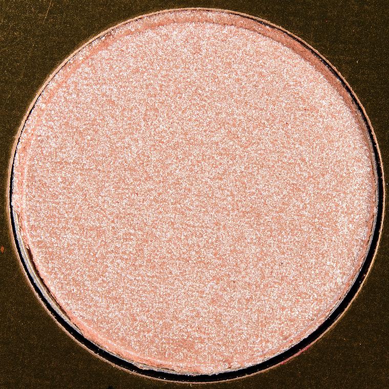 Colour Pop My Treat Pressed Powder Shadow