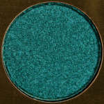Colour Pop Release Pressed Powder Shadow