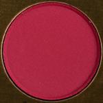 Colour Pop Shake It Off Pressed Powder Shadow