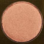 Colour Pop Fling Pressed Powder Shadow