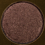 Colour Pop Never Never Pressed Powder Shadow
