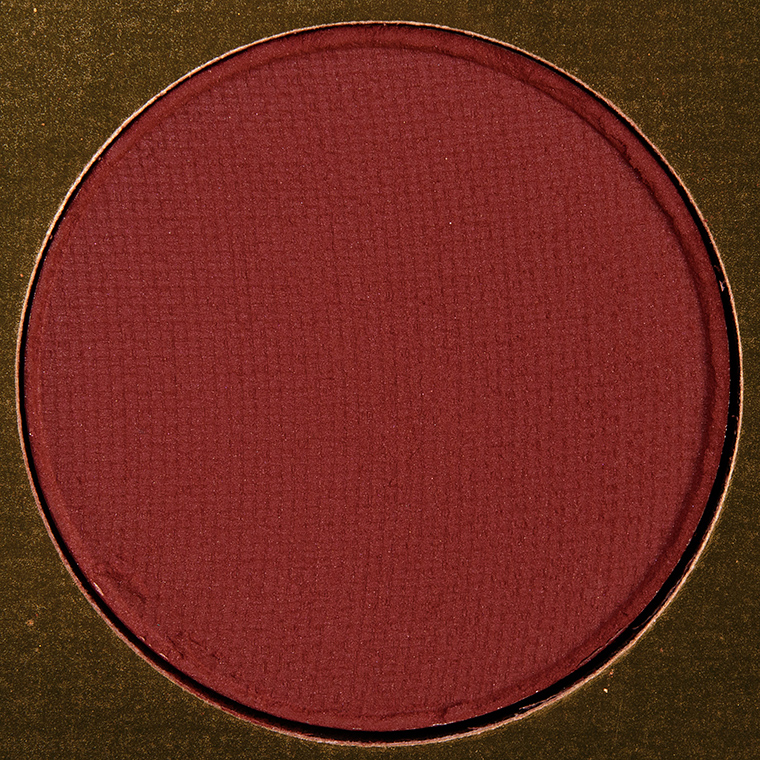 Colour Pop Textual Pressed Powder Shadow