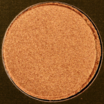 Colour Pop Two Birds Pressed Powder Shadow