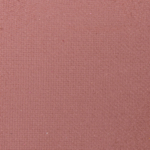 Sephora Cloak PRO Eyeshadow