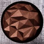 "Linda Hallberg Cosmetics Epsilon Metallic Eye Shadow ""data-pin-nopin ="" 1"