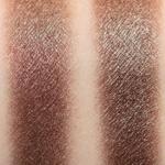 "Linda Hallberg Cosmetics Epsilon Metallic Eyeshadow ""data-pin-nopin ="" 1"
