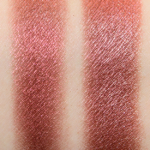 "Linda Hallberg Cosmetics Arcturus Metallic Shadow ""data-pin-nopin ="" 1"