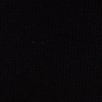 "NARS Silver Screen Eye Shadow # 2 (2018) ""data-pin-nopin ="" 1"