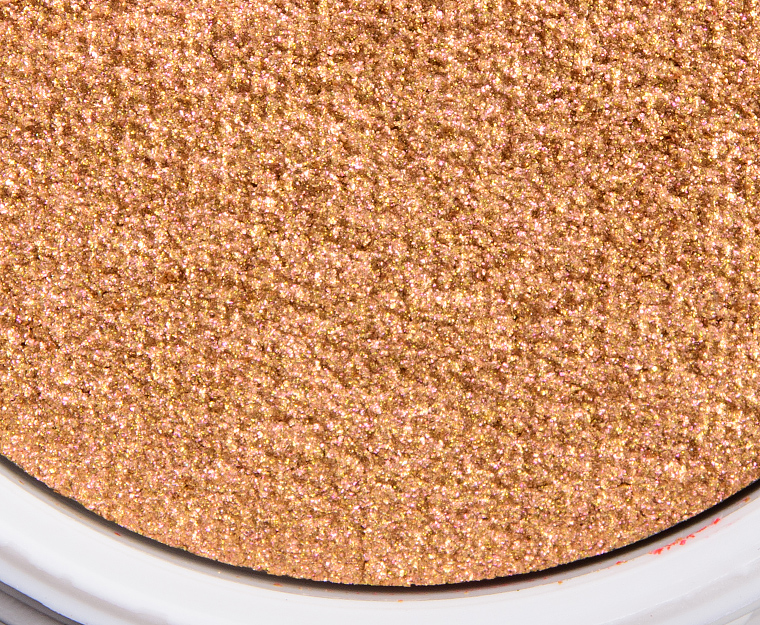 Color Pop Fawn Super Shock Shadow