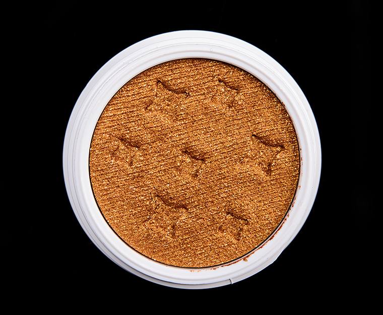 Ombre Super Shock Shadow Pop Color Connection