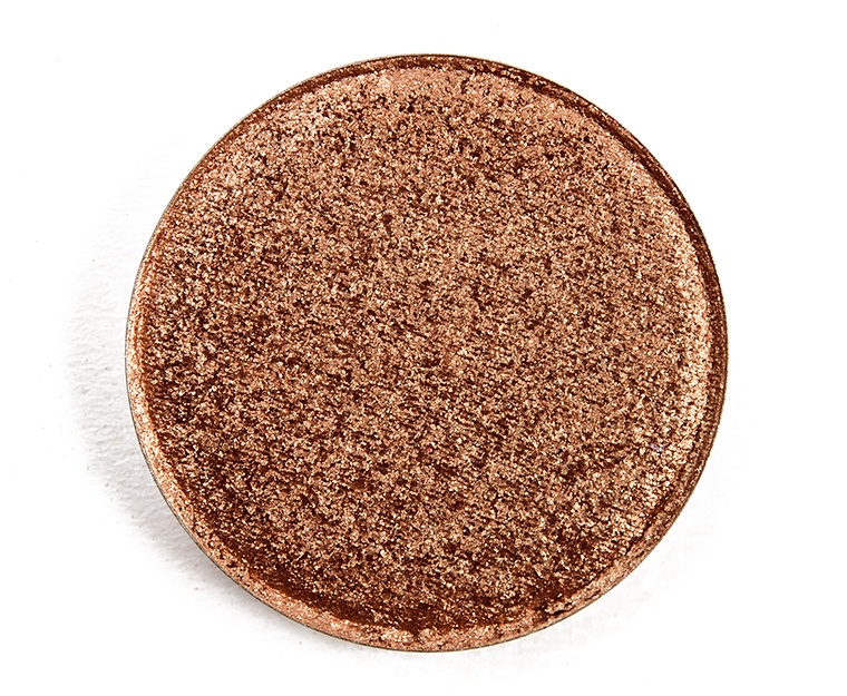 Sydney Grace tanned to perfection Pigment Pressed Shadow