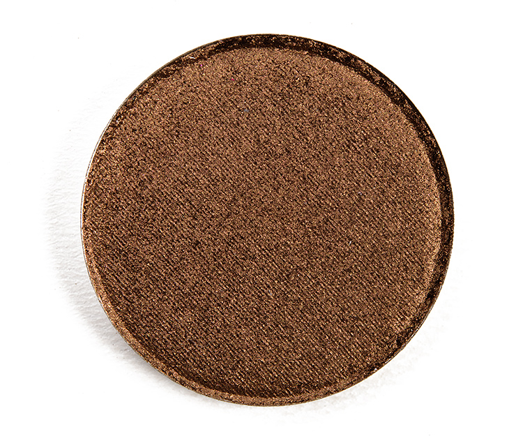Sydney Grace Midnight Gold Pressed Ombre Shadow
