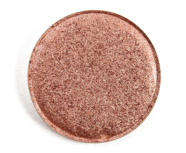 Sydney Grace Pigmented Pigmented Ombre