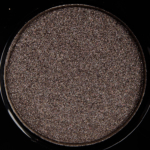 "Marc Jacobs Beauty Eleganza Eye-Conic Eyeshadow ""data-pin-nopin ="" 1"