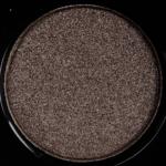 "Marc Jacobs Beauty Eleganza Eye-Conic Eyeshadow ""data-pin-nopin ="" 1"