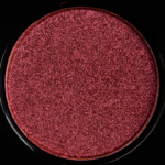 "Marc Jacobs Beauty You Slay Tapered Eyeshadow ""data-pin-nopin ="" 1"
