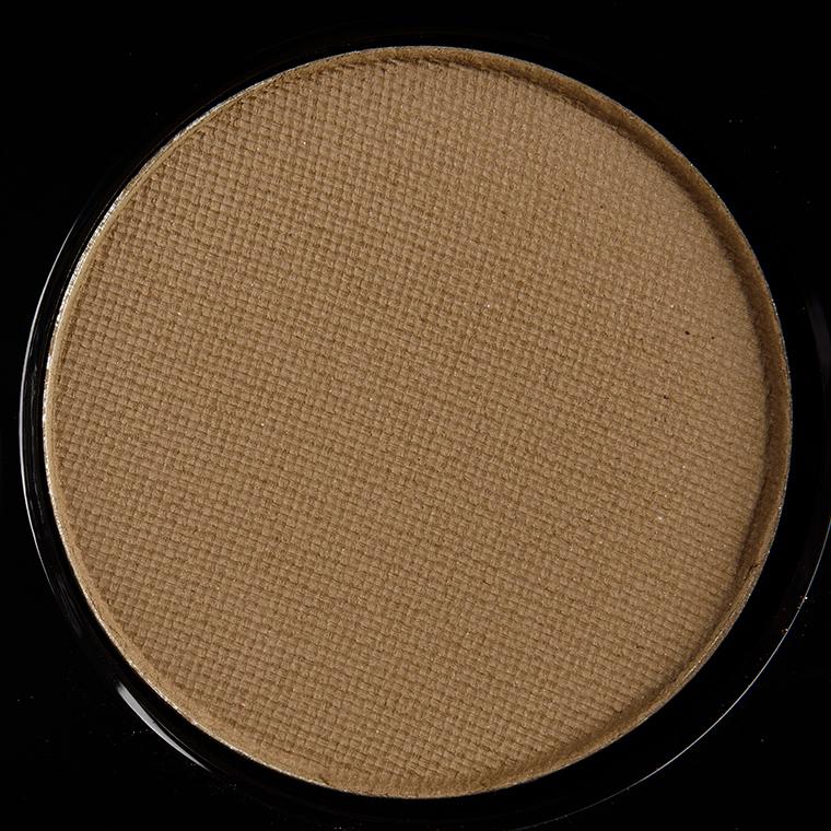 Marc Jacobs Beauty Eye-Conic Extravaganza Eye Shadow