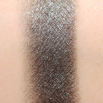 "Marc Jacobs Eye Shadow Eleganza Beauty Conic for the eyes ""data-pin-nopin ="" 1"