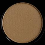 "Marc Jacobs Beauty Eye-Conic Extravaganza Eyeshadow ""data-pin-nopin ="" 1"