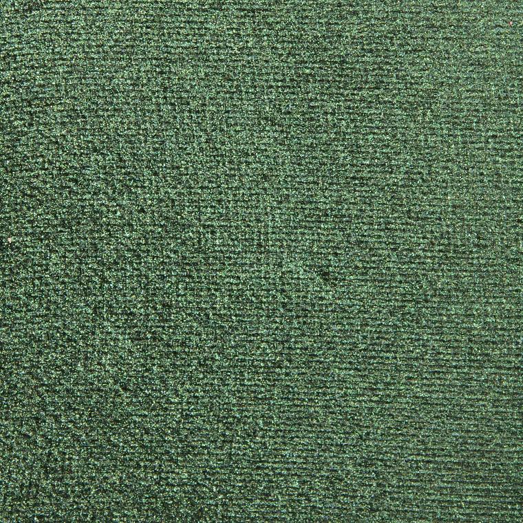 Ombre à paupières Sephora Emerald PRO