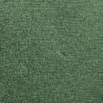 "Ombre à paupières PRO Sephora Emerald ""data-pin-nopin ="" 1"