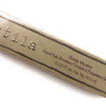 "Stila Shade Mystere liquid eye shadow ""data-pin-nopin ="" 1"