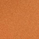 "Tom Ford Beauty Leopard Sun # 2 Eye Color ""data-pin-nopin ="" 1"