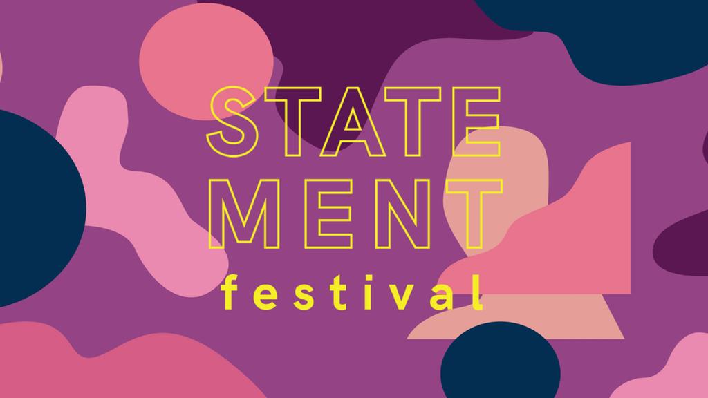 Festival des déclarations