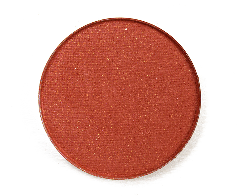 Martian Powder Shade Pop Color