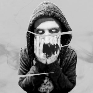 """Image-45 (1) """"width ="""" 850 """"height ="""" 850 """"/></p></noscript><p> As we approach the end of the year, one of the dubstep 's elite labels is there to show just how bad and nasty they can be. Never Say Die Vol.6 could be their best project yet. <strong> Zomboy </strong> <strong> Epic </strong> <strong> Space Laces </strong> <strong> MUST DIE! </strong> and many others is something you should not ignore.</p><div class='code-block code-block-2' style='margin: 8px auto; text-align: center; display: block; clear: both;'> <script async src="""