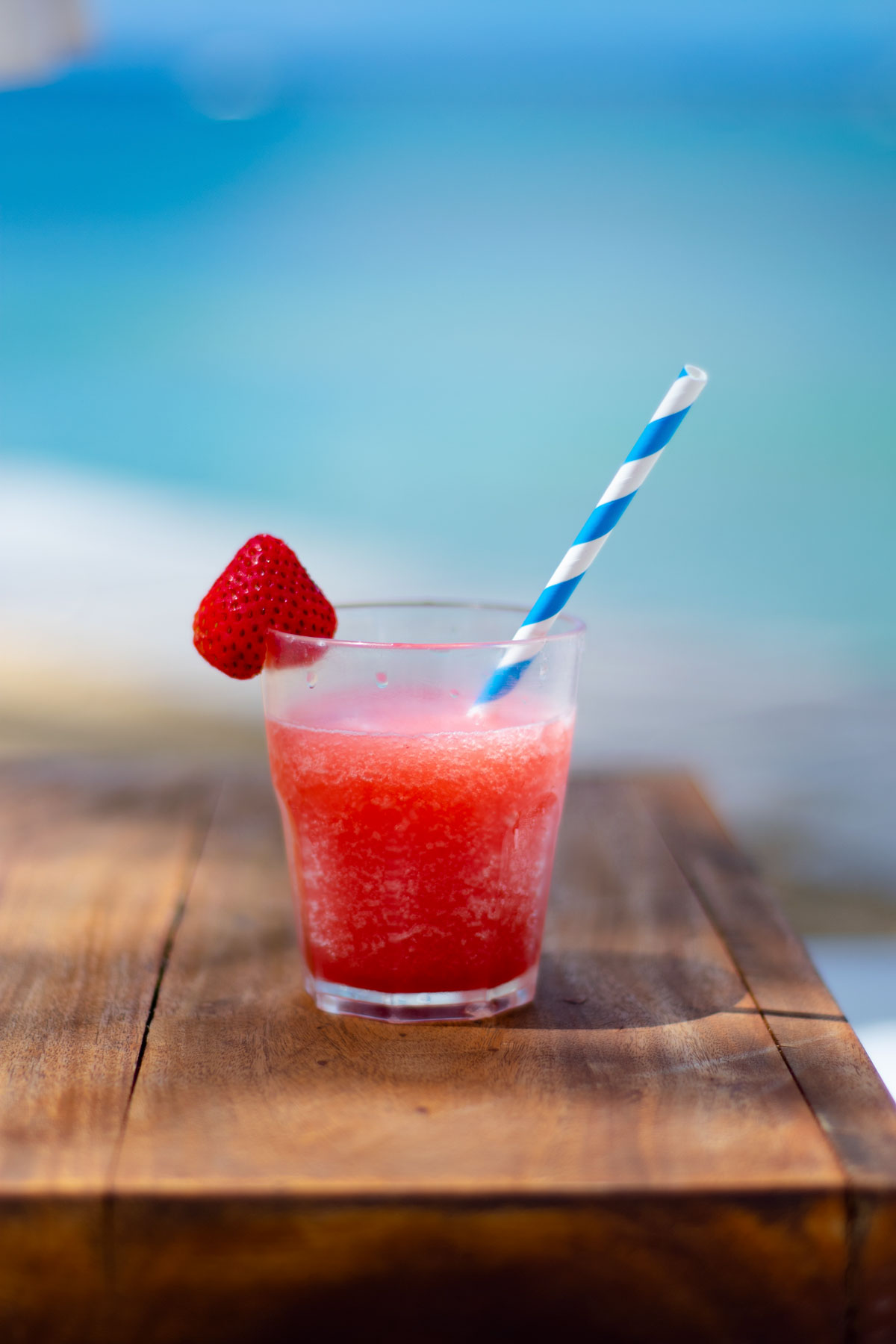 Daiquiri Rum Drinks That Will Impress Your Guests
