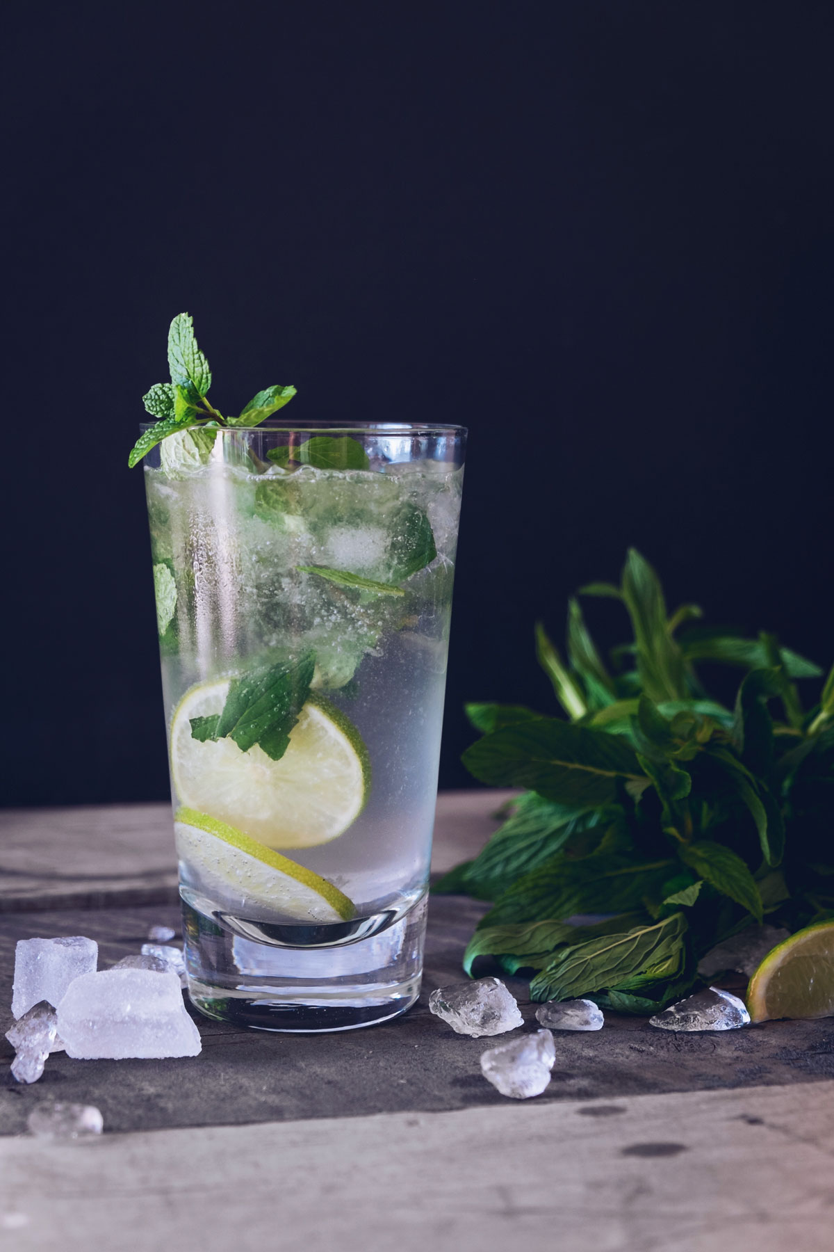 Mojito Rum Cocktails That Will Impress Your Guests