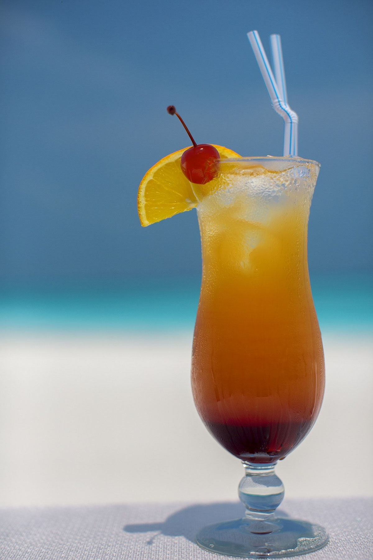 Hurricane Rum Cocktails That Will Impress Your Guests