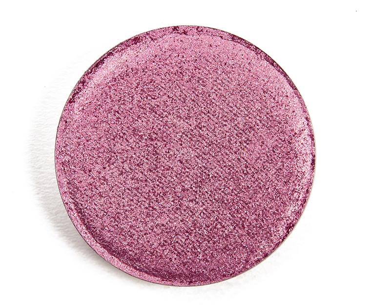 Sydney Grace Always Yours Pressed Pigment Shadow