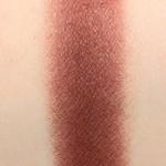 Natasha Denona Soil (213CM) Creamy Matte Eye Shadow