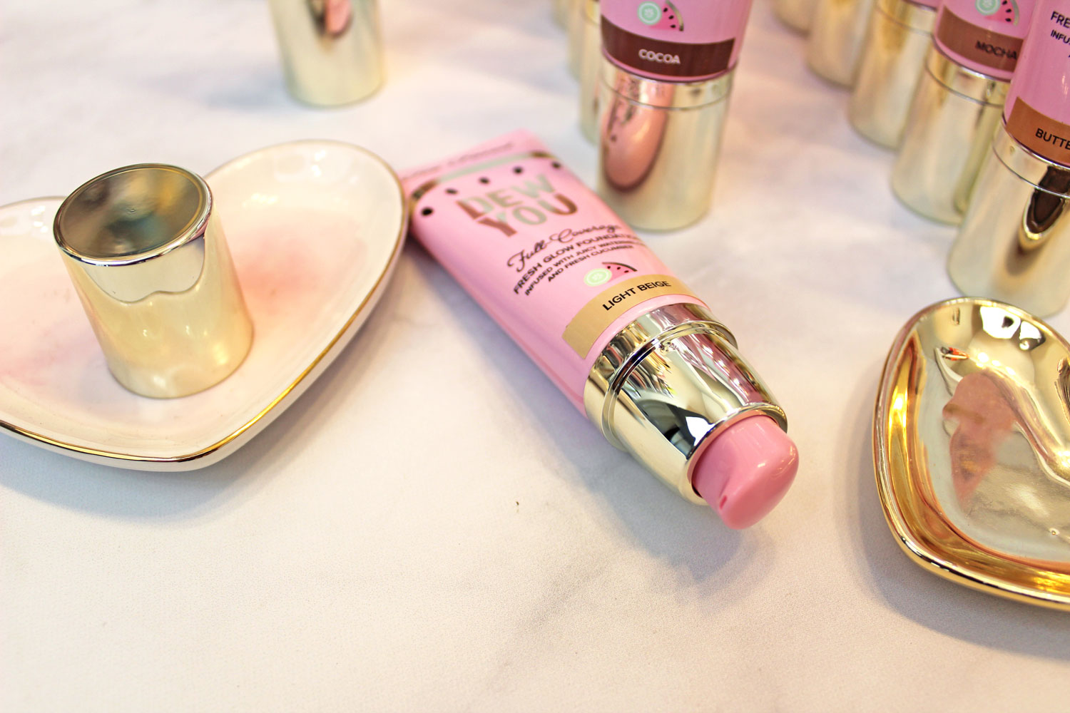 1-Too-Face-Dew-You-foundation-review-my-beauty-bunny5