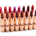 Colour Pop Velvet Blur Lux Lipstick