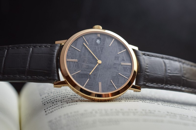 haute horlogerie, sihh, swiss watches, limited edition, jewelry, designer watches, design events, geneve events, luxury watches, luxury brands sihh Haute Watch Design At Its Best at SIHH Genève Haute Watch Design At Its Best at SIHH Gen  ve 2 Piaget Altiplano