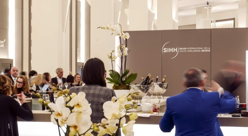 haute horlogerie, sihh, swiss watches, limited edition, jewelry, designer watches, design events, geneve events, luxury watches, luxury brands sihh Haute Watch Design At Its Best at SIHH Genève Haute Watch Design At Its Best at SIHH Gen  ve 8